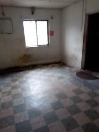 2 bedroom Blocks of Flats House for rent Bala street  Soluyi Gbagada Lagos