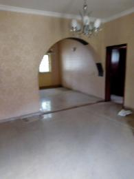 2 bedroom Blocks of Flats House for rent Onasanya street Ifako-gbagada Gbagada Lagos