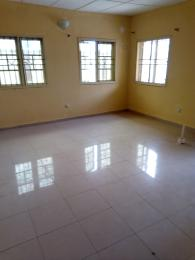 2 bedroom Flat / Apartment for rent Jinadu ashipa street , fatoki Egan Ikotun/Igando Lagos