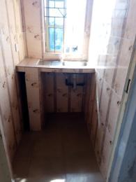2 bedroom Blocks of Flats House for rent Abule ijesha Abule-Ijesha Yaba Lagos