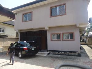 2 bedroom Flat / Apartment for rent Off Adebayo Doherty Way Lekki Phase 1 Lekki Lagos