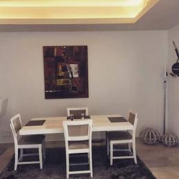 3 bedroom Penthouse Flat / Apartment for rent Eko Atlantic Victoria Island Lagos