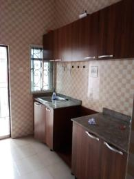 2 bedroom Studio Apartment Flat / Apartment for rent .. Amuwo Odofin Amuwo Odofin Lagos