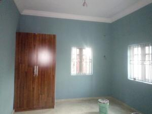 2 bedroom Studio Apartment Flat / Apartment for rent Off ago palace way Lagos Ago palace Okota Lagos