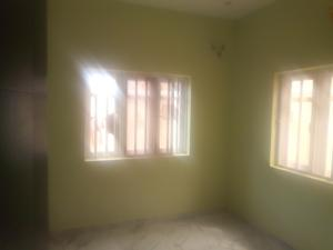 2 bedroom Studio Apartment Flat / Apartment for rent Green field estate, off ago palace way Lagos Green estate Amuwo Odofin Lagos