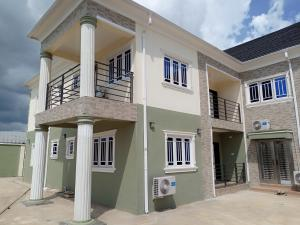 2 bedroom Flat / Apartment for rent Richbam kuola Akala Express Ibadan Oyo