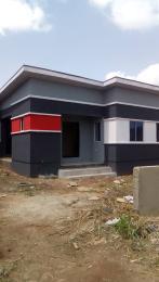 2 bedroom Blocks of Flats House for sale Mowe Obafemi Owode Ogun