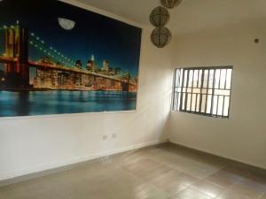 2 bedroom Flat / Apartment for rent berra estate Egbe/Idimu Lagos