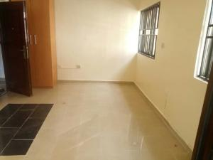 2 bedroom Flat / Apartment for rent berra estate Egbe/Idimu Lagos