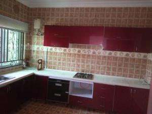 2 bedroom Flat / Apartment for rent Adedeji Cola, off freedom Way lekki1 Lekki Phase 1 Lekki Lagos - 0