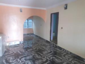 2 bedroom Studio Apartment Flat / Apartment for rent Off ago palace way Lagos Ago palace Okota Lagos