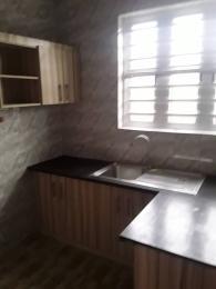 2 bedroom Studio Apartment Flat / Apartment for rent Off 6th Avenue festac town Lagos Amuwo Odofin Amuwo Odofin Lagos