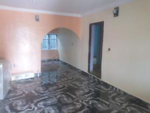 2 bedroom Studio Apartment Flat / Apartment for rent Green field estate, off ago palace way Lagos Ago palace Okota Lagos
