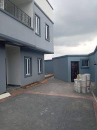 2 bedroom Blocks of Flats House for rent Magodo GRA Phase 2 Kosofe/Ikosi Lagos