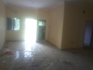 2 bedroom Studio Apartment Flat / Apartment for rent Bayo oyewale str off palace way Lagos Ago palace Okota Lagos