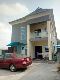 2 bedroom Shared Apartment Flat / Apartment for rent Egbeda Alimosho Lagos