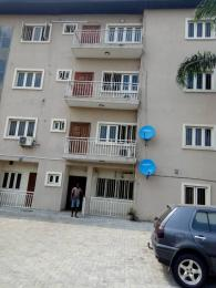 2 bedroom Penthouse Flat / Apartment for rent Awolowo way Ikeja Lagos