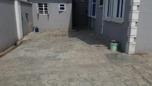 2 bedroom Blocks of Flats House for rent Mafoluku Oshodi Lagos