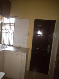 2 bedroom House for rent off Admiralty way lekki lagos Lekki Phase 1 Lekki Lagos