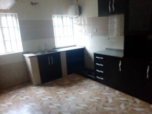 2 bedroom Shared Apartment Flat / Apartment for rent Aderenle street  Egbeda Alimosho Lagos