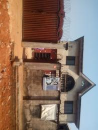 2 bedroom Shared Apartment Flat / Apartment for rent Grace Land Estate Egbeda Alimosho Lagos