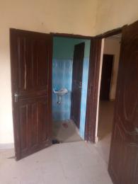 3 bedroom Shared Apartment Flat / Apartment for rent Okunola Bus stop Egbeda Egbeda Alimosho Lagos
