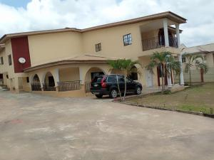 2 bedroom Land for rent Pine avenue alalubosa estate Alalubosa Ibadan Oyo