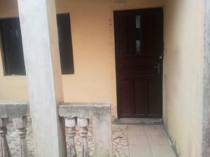 2 bedroom Flat / Apartment for rent afromedia Ajangbadi Ojo Lagos