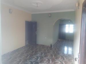 2 bedroom Studio Apartment Flat / Apartment for rent Green field estate, off ago palace way Lagos Ago palace Okota Lagos