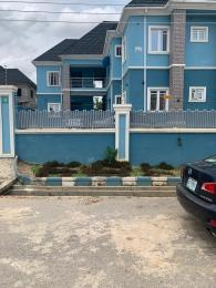 2 bedroom Flat / Apartment for rent F01 Kubwa Abuja