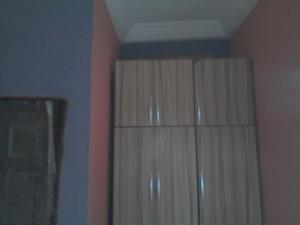 2 bedroom House for rent Arepo private estate Arepo Arepo Ogun