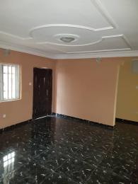 2 bedroom Flat / Apartment for rent vai Aguda Aguda Surulere Lagos