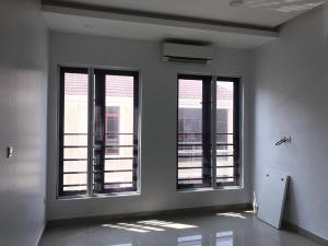2 bedroom Flat / Apartment for rent - Awolowo Road Ikoyi Lagos