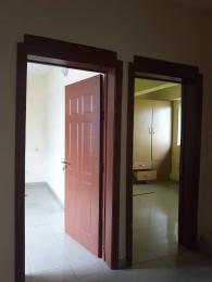 2 bedroom Flat / Apartment for rent Surulere Dolphin Estate Ikoyi Lagos