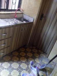 2 bedroom Flat / Apartment for rent General Abule Egba Abule Egba Lagos