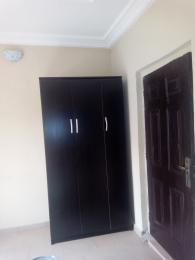 2 bedroom Mini flat Flat / Apartment for rent Okpanam road asaba Oshimili Delta - 0