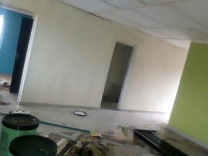 2 bedroom Flat / Apartment for rent behind olarem filling station Basorun Ibadan Oyo