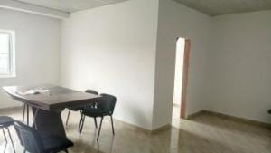 Private Office Co working space for rent Orchid hotel way,lekki expressway Lekki Lagos