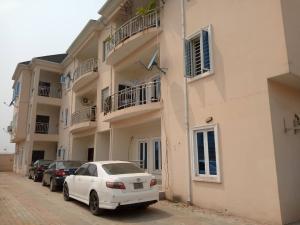 2 bedroom Flat / Apartment for rent Sangotedo Lagos
