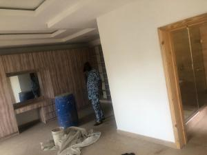 2 bedroom Flat / Apartment for sale Ogudu Lagos