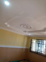 2 bedroom Flat / Apartment for rent Hope area; Alakia, old Ife Rd/ Iwo Rd Ibadan Oyo - 0