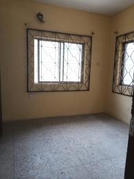 2 bedroom Flat / Apartment for rent Off finbarrs road Akoka Yaba Lagos
