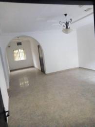 2 bedroom Flat / Apartment for rent - Nicon Town Lekki Lagos