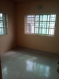 2 bedroom Flat / Apartment for rent  off bode thomas Bode Thomas Surulere Lagos