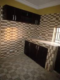 2 bedroom Flat / Apartment for rent Ilaje Yaba Lagos