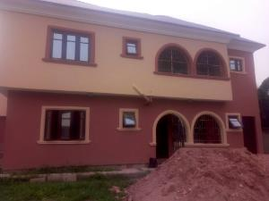 2 bedroom House for rent iyaganku Iyanganku Ibadan Oyo