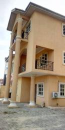 2 bedroom Shop in a Mall Commercial Property for rent Whitesand street  Ikate Lekki Lagos