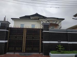 2 bedroom Flat / Apartment for rent Onipetesi Estate  Mangoro Ikeja Lagos