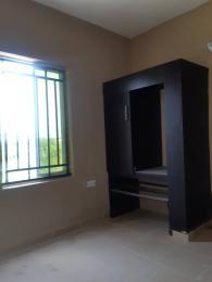 2 bedroom Flat / Apartment for rent - Ilaje Ajah Lagos