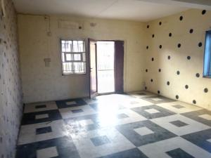 2 bedroom Flat / Apartment for rent Alhaji Azeez Mafoluku Oshodi Mafoluku Oshodi Lagos